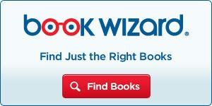 Scholastic Book Wizard, to match students with books of their reading level