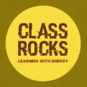 Class Rocks